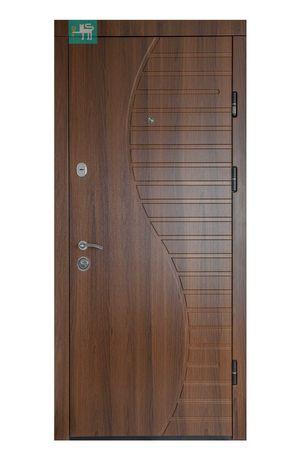 Двері вхідні | На квартиру | Двері вуличні | Бронідвері | Дешево| ARUS