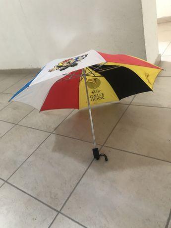 Chapéu de chuva EURO 2000