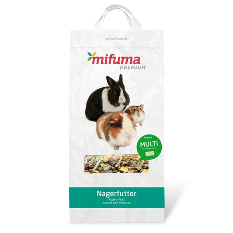 Mifuma multi torba 3,5KG