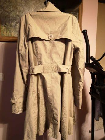 Płaszcz wiosenno-jesienny Diverse rozmiar L
