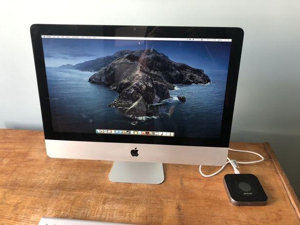 Apple IMac 3,2 Ghz Stan Bdb