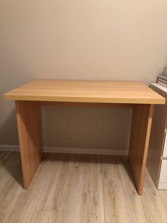 Super biurko na sprzedaz