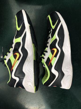 Nike Zoom Alpha QS 43