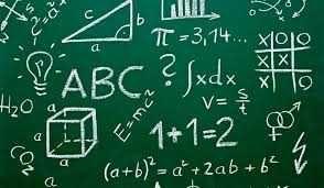 Korepetycje z matematyki - matura poprawkowa - z dojazdem