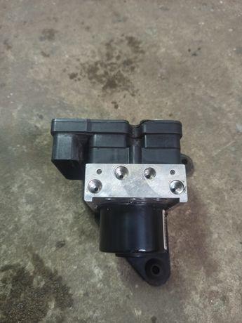 Pompa ABS  (peugeot 206,206+, citroen C2 itp)