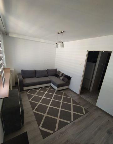 Mieszkanie 2-pokojowe pod wynajem