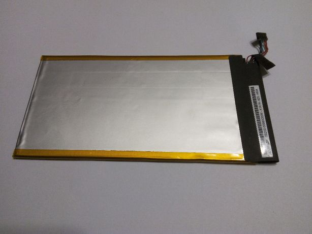Аккумулятор C11P1328 K018 K010
