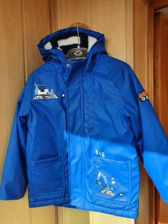 Демисезонна куртка NEXT