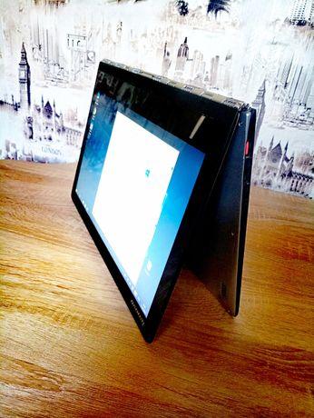 Ультрабук Lenovo Yoga 3 pro 1370 HE80