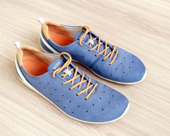 ecco biom lite buty damskie sportowe wiosna/lato (jak nowe) 42