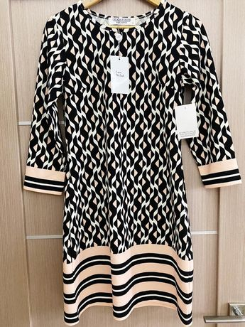 Плаття CHIARA FORTHI Milano, платье новое