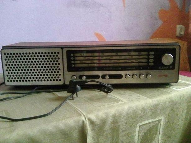 Radio Unitra Diora Ślązak