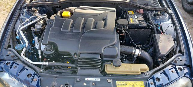 Rover silnik 2,0 Cdti 135 KM BMW do odpalenia w aucie