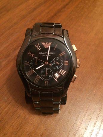 Наручные часы Armani AR1410 (Оригинальные)