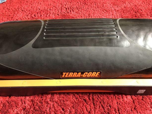 Platforma do balansowania Terra Core Vicore Fitness - NOWA*