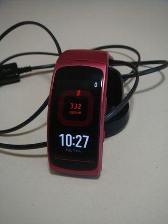 Смарт-годинник SAMSUNG R-360