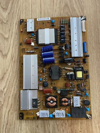 Блок питания телевизора LG 32LW4500-ZB