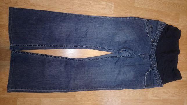 Ubrania ciążowe r M