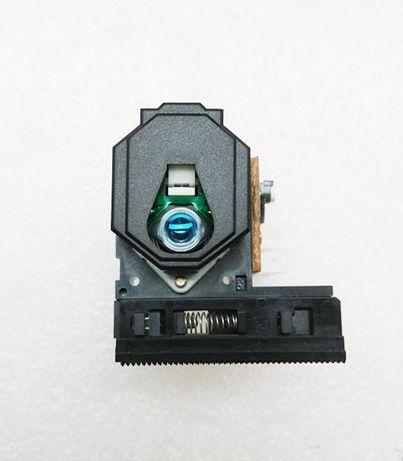 Продам лазерную головку для СD.