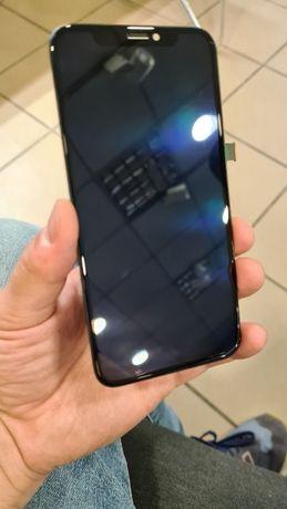 Дисплей Iphone XS OEM оригинал