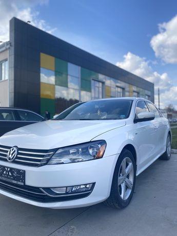 Срочно! Volkswagen passat b7 2015 limited edition