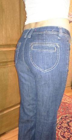 Джинсы (брюки,штаны,джынсы)