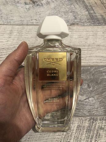 Парфюмированная вода Creed Cedre Blanc 100 ml унисекс