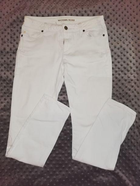 Nowe oryginalne jeansy Michael Kors rozm Mk Mk KORS 4 S/M. TANIO