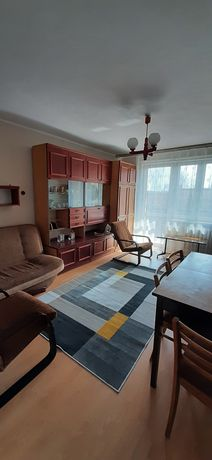 Mieszkanie w Alwerni do wynajęcia