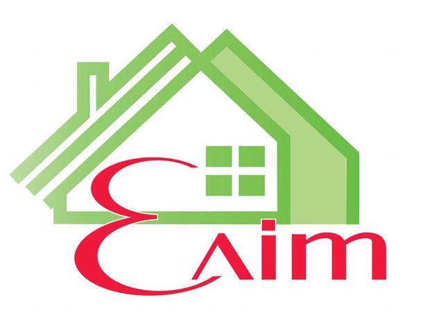 Помощь в оформлении документов на недвижимость