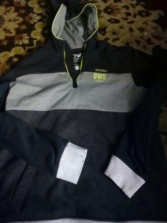 Sprzedam bluzki na 158-164