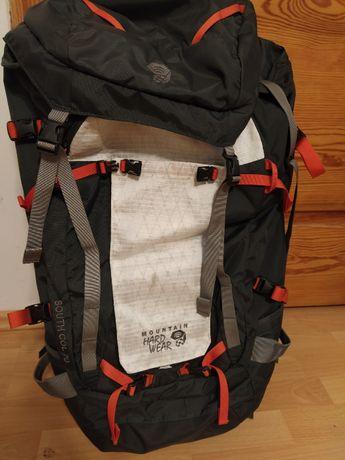 mountain hardwear south col 70 rozmiar m/l