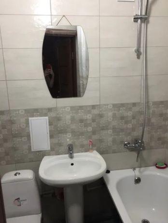 Подол Реальная квартира