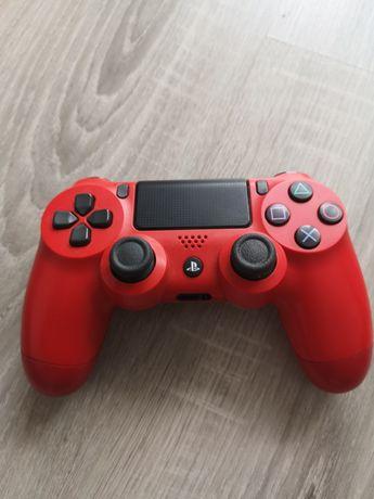 Pad Ps4 V2 Playstation 4
