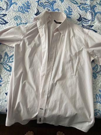 Camisa Sacoor Original