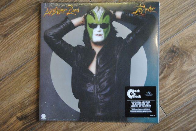 Steve Miller Band * The Joker/LP Nowa w folii
