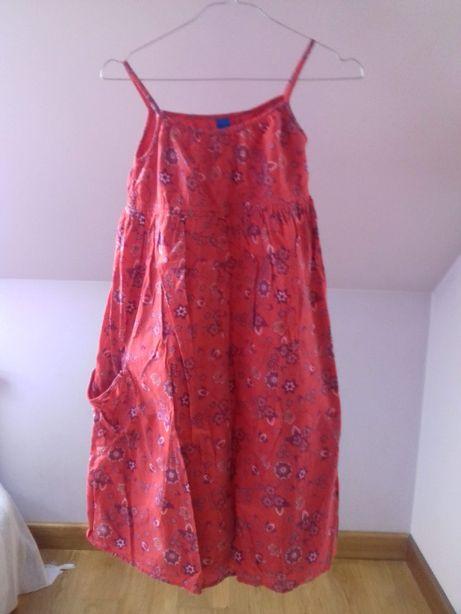 Sukienka firmy Adams kids 10 lat (140 cm)