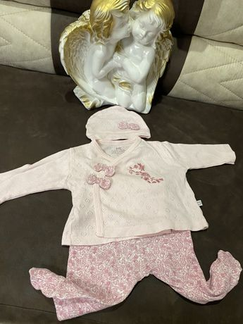 Бодики, костюмы для новорожденных