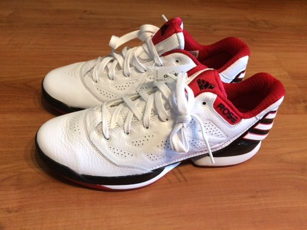 Buty Adidas Rose 2.5 low