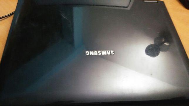 Samsung NP-Q45 na części