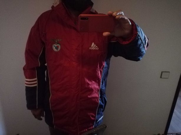 Kispo Adidas Benfica oficial