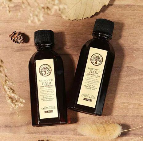 Марокканское чистое аргановое масло эфирное масло для волос