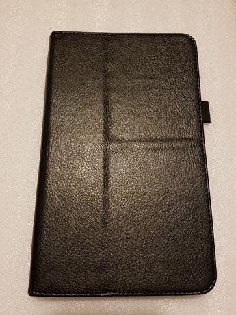 Чехол для планшета Samsung Tab 4 T330