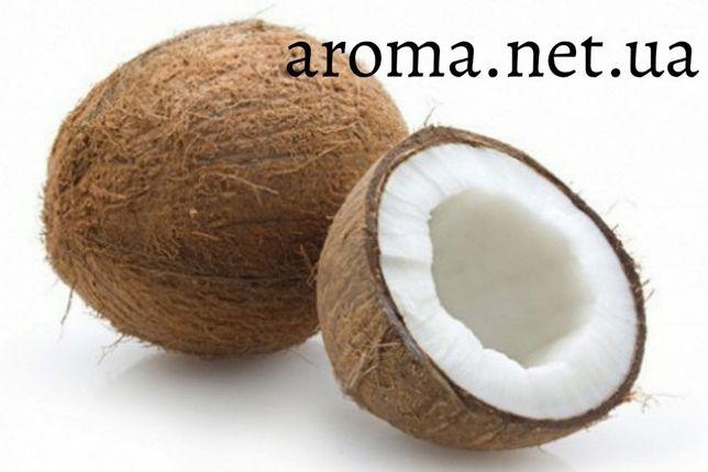 ароматизатор пищевой кокос