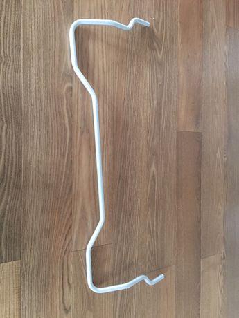 Uchwyt rączka pałąk szyberdach heki dometic seitz