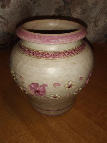 Продам новую вазу