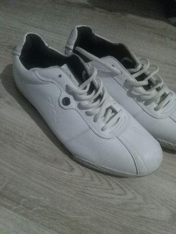 Buty Fred Perry 43