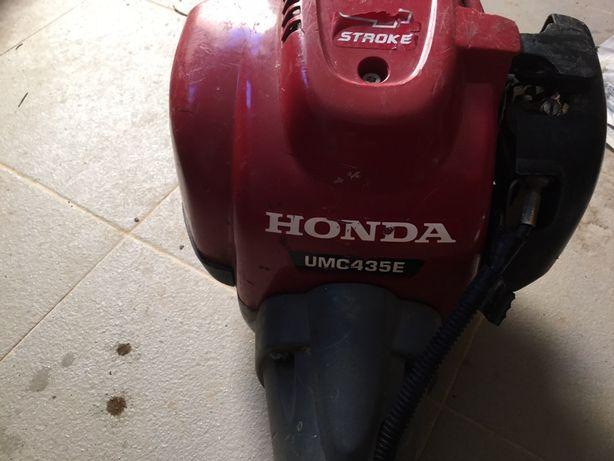Multifunções Honda UMC435E
