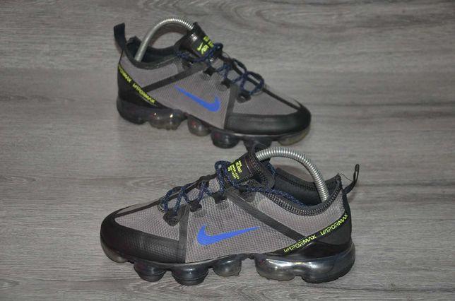Продам кроссовки  Nike Vapormax 2019.