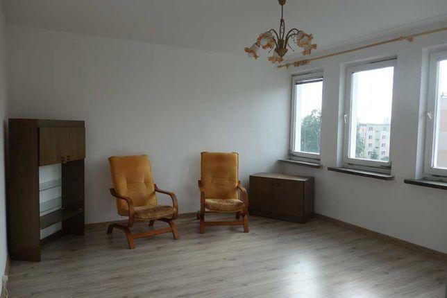 Mieszkanie 2-pokojowe na wynajem Busko